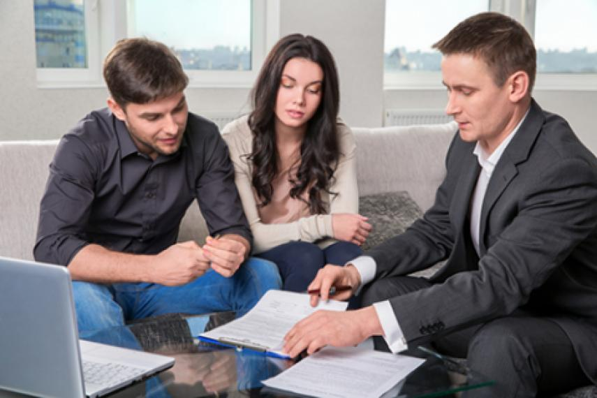 The Pros and Cons of Loan Protection Insurance