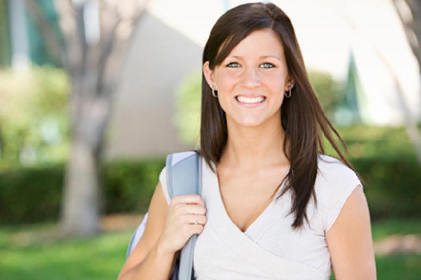 Lakewood student loans