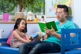 FHA Mortgage Basics