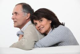 Catching Up Tips for Retirement
