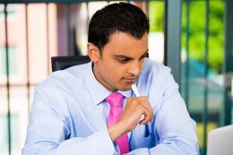 Prioritizing How You Repay Debt