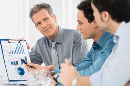 Understanding Customer Lifetime Value