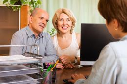How Loan Amortization Works