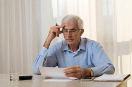 Extend Your Retirement Budget with the Gig Economy